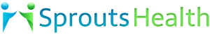 Sprouts Health - Functional Medicine Practice in Gilbert, AZ